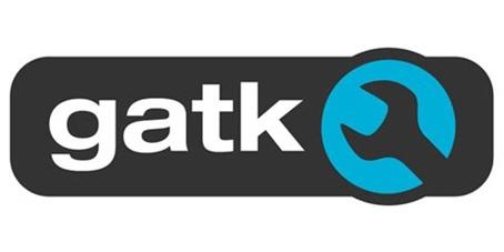 راهنمای شناسایی واریانت ها بوسیله نرم افزار GATK