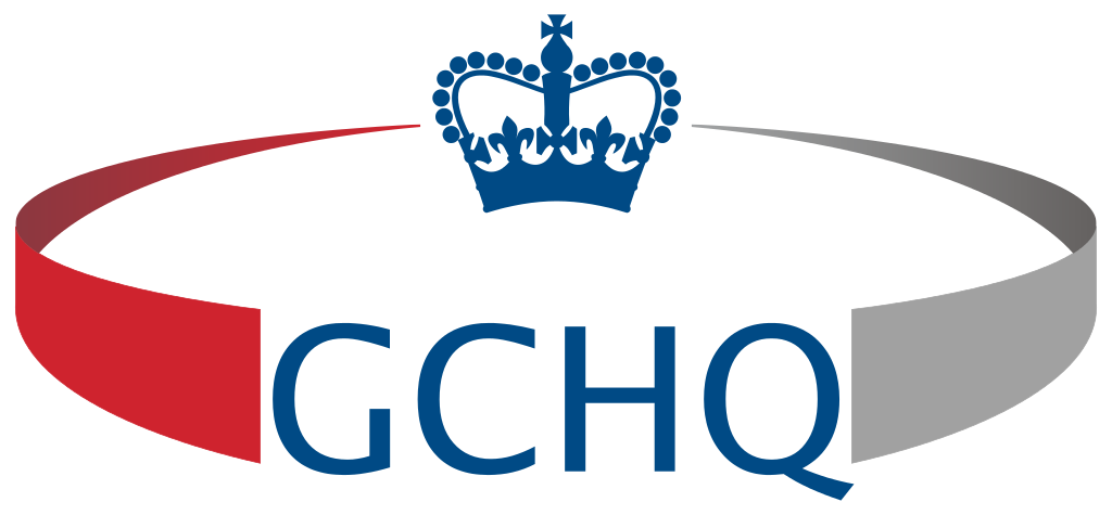 سرفرماندهی ارتباطات دولتی بریتانیا GCHQ