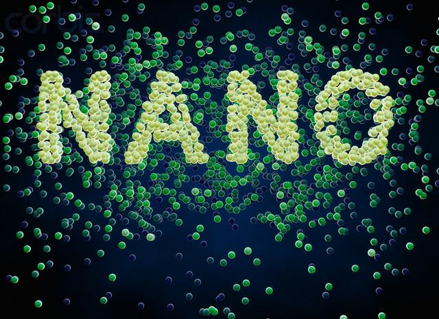 دکتری نانومواد ، دکتری فناوری نانومواد ، ظرفیت پذیرش و انتخاب رشته دکتری فناوری نانومواد