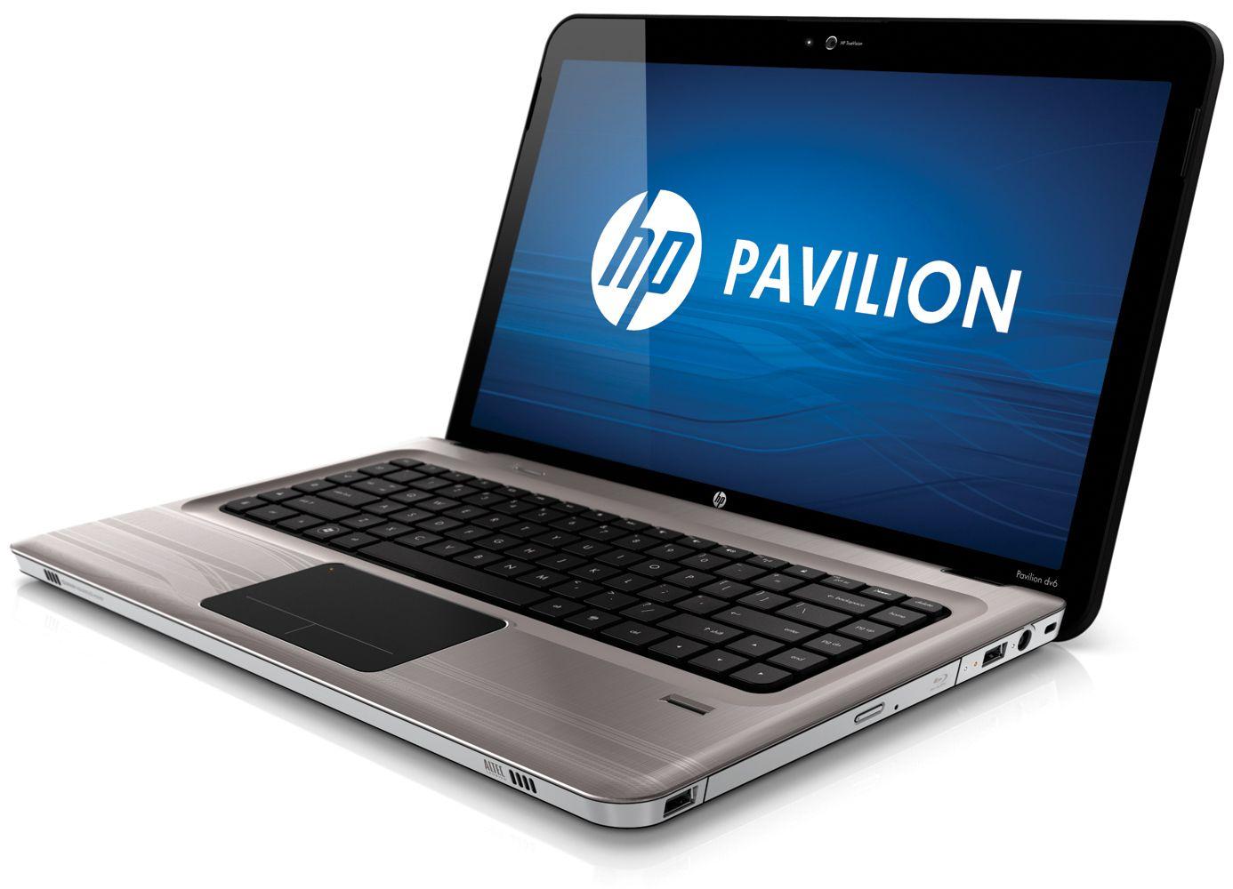قیمت لپ تاپ نو hp elitebook 8440p