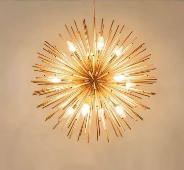 لامپ تزئینی