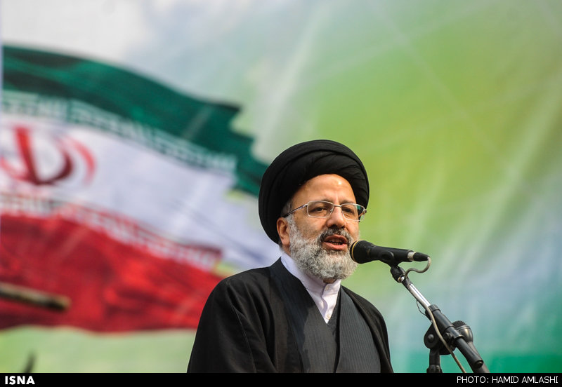 انتخابات خبرگان رهبری ضامن جمهوریت و اسلامیت نظام است