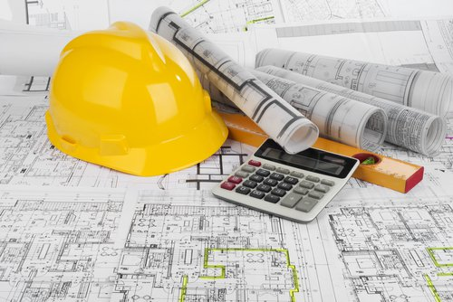 گروه انجمن مهندسین عمران و معماری