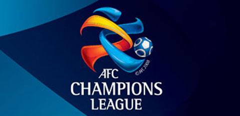 تهران یا دوحه، میزبان جلسه سرنوشت AFC برای تعیین سهمیههای لیگ قهرمانان
