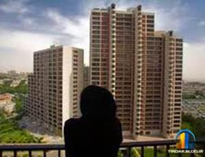مالیات بر خانه های خالی، راهکار مقابله با احتکار مسکن