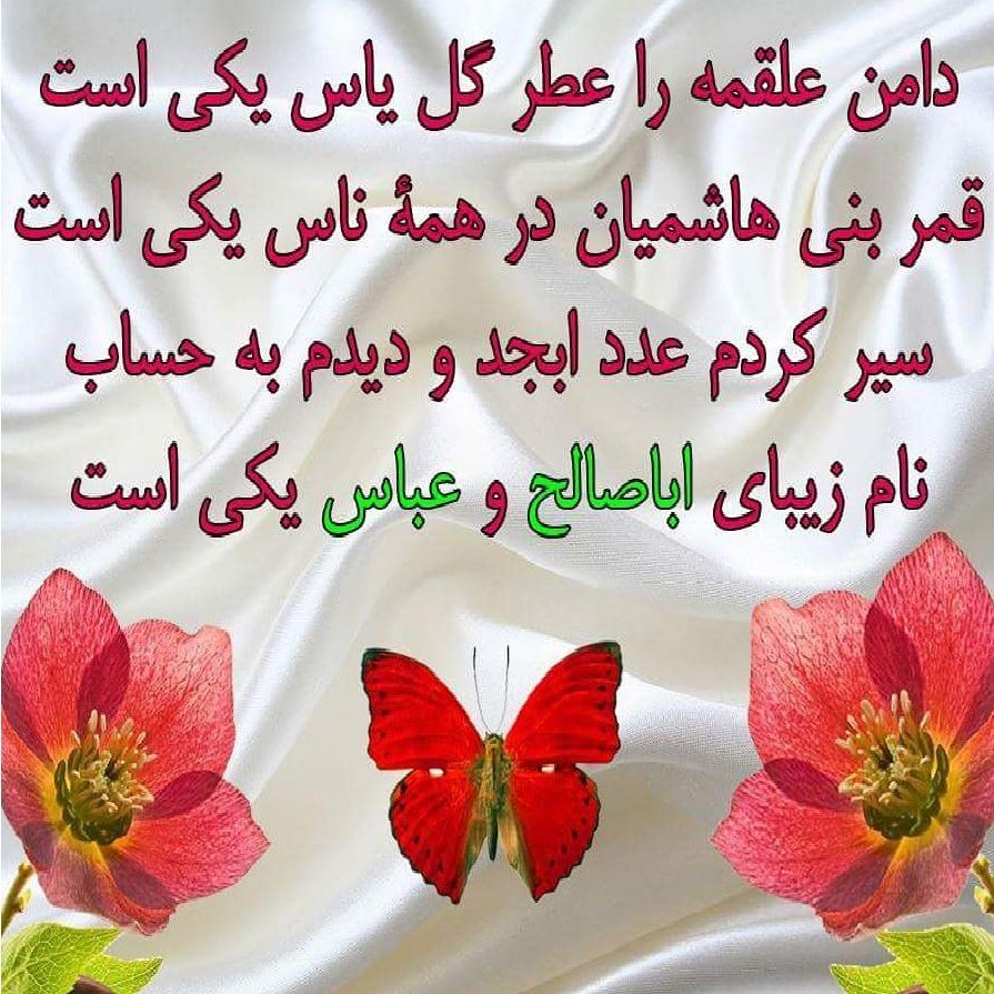 http://bayanbox.ir/view/9197786983210036757/mahdi-in-image-240.jpg