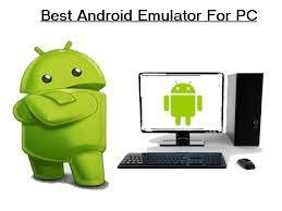 [عکس: emulator.jpg]