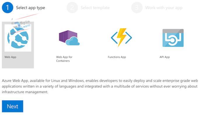 11 ابزار و برنامه توسعه رایگان مایکروسافت