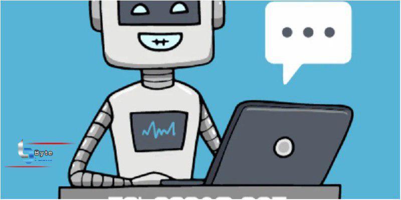 آیا ربات های تلگرام ما را هک می کنند؟