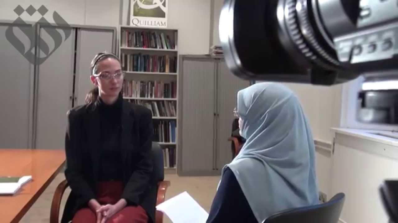 دانلود مستند «تفرقه برای سلطه» با موضوع شبکه های تندروی مذهبی در لندن