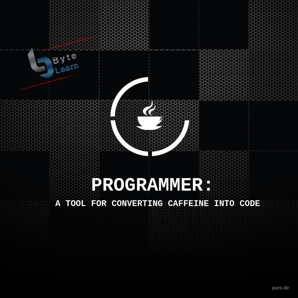 چطور یک زبان برنامه نویسی رو یاد بگیرم؟ قسمت دوم