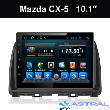 Manufacture Factory Wholesale car dvd player