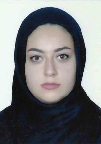 الهه سعیدپور/شاعر