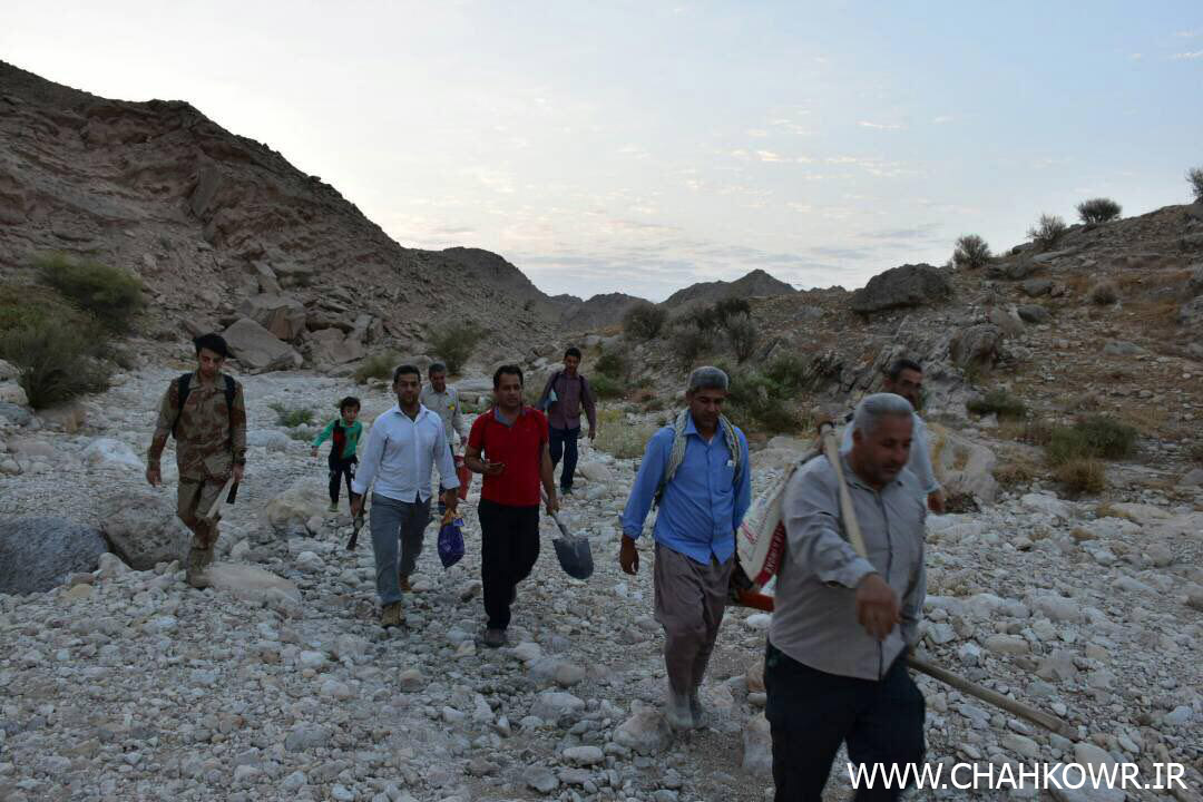 http://bayanbox.ir/view/987028027277347267/Paksazi-Cheshmeh-Aab-KharzahreDan-3.jpg