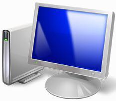 وبلاگ رایانه و فناوری های الکترونیکی