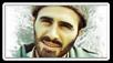 پوستر : سردار شهید حاج حسین خرازی