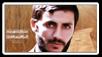 سردار شهید حاج ابراهیم همت