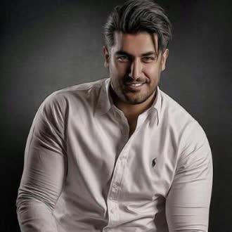 شهاب مظفری : هدیه