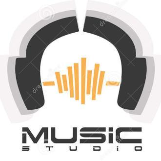 هزینه ضبط یک آهنگ در استودیو