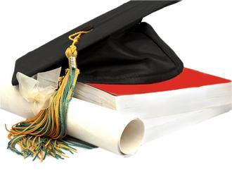 انحمن دانشگاه آزاد اسلامی سردرود