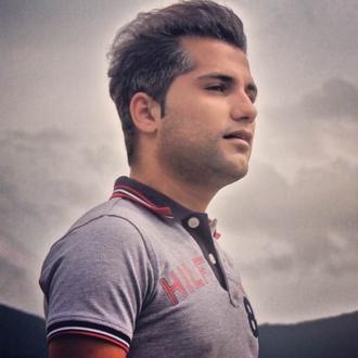دانلود ورژن جدید آهنگ احمد سعیدی به نام مراقب تو بودم
