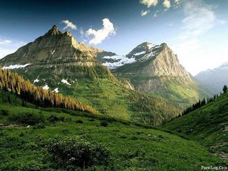 واژه کوهنوردی :: سبزه کوه (بروجن)