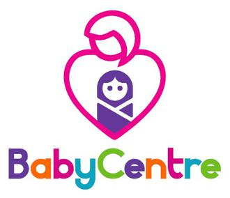 بارداری ،زایمان ،نوزادی ،کودکی ،نوجوانی