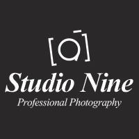 تخصصی عکاسی صنعتی و عکاسی تبلیغاتی ناین (9)استودیو تخصصی عکاسی صنعتی و عکاسی تبلیغاتی ناین (9)