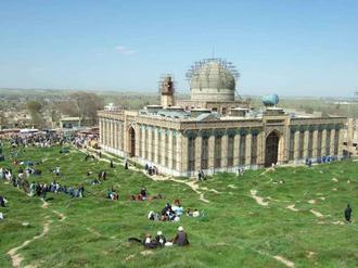 ولایت سرپل افغانستان