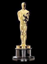 رکورد داران جایزه اسکار را بشناسید :: یادداشت های سینمایی