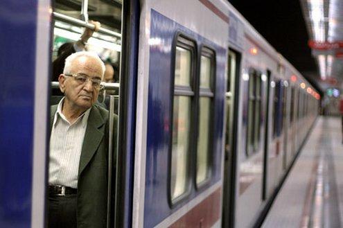 نزدیک ترین مترو به بیمارستان گاندی (فارسی) در قسمت جراحی، کادر درمانی متخصص و فوق تخصص با بهرهگیری از پیشرفتهترین امکانات پزشکی دنیا، اقدام به انجام...