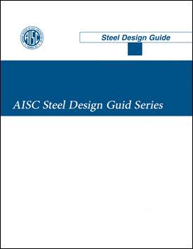 aisc steel design guide series 1 28 rh icivil ir steel design guide series 9 steel design guide series pdf