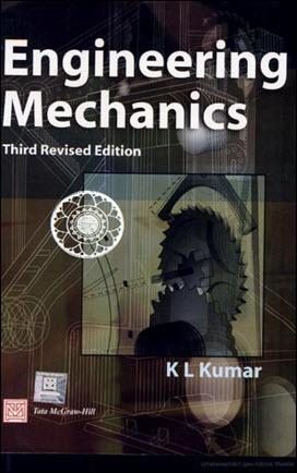 engineering mechanics beer johnson pdf