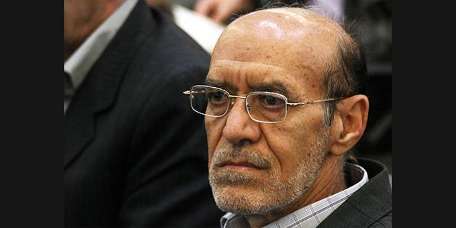 محمدجواد غفورزاده؛ شفق