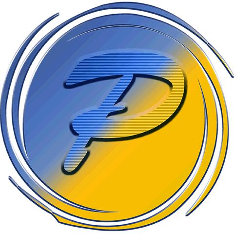 معرفی وبلاگ پرو وب پلاس (Prowebplus.blog.ir)