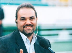 جواد خیابانی نامزد انتخابات مجلس از حوزه انتخابی کرج میشود