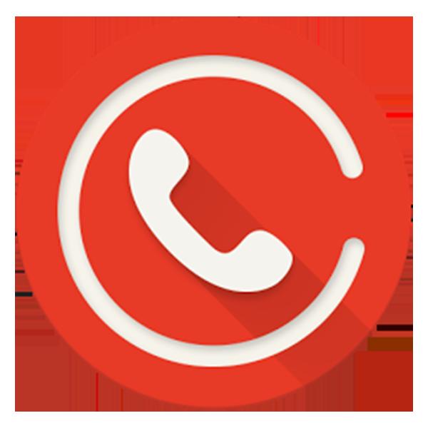تماس با گروه صنعتی تجاری برنا