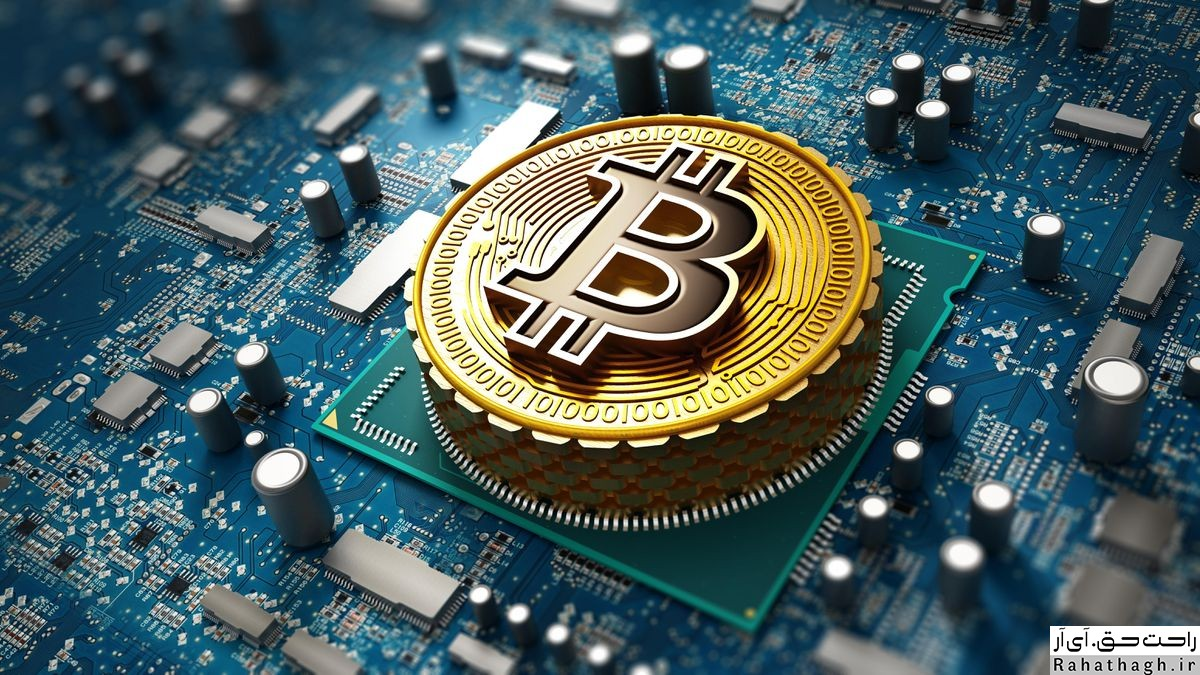 https://bayanbox.ir/view/1831300906362145221/Bitcoinlovers-%D8%B1%D8%A7%D8%AD%D8%AA-%D8%AD%D9%82.jpg