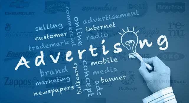 آموزش تبلیغات و بازاریابی اینترنتی