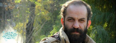 محمد سهرابی