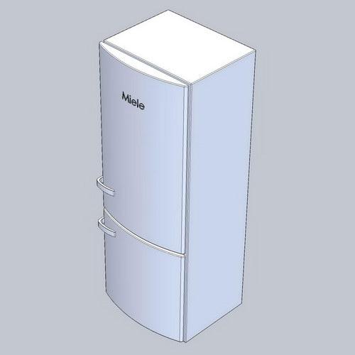 عکس مدل سه بعدی سالیدورک