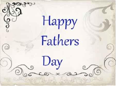 روز پدر و مادر چه روزی است