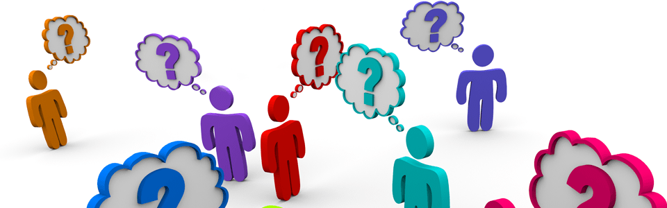 سوالات متداول از شرکت نانوکسری