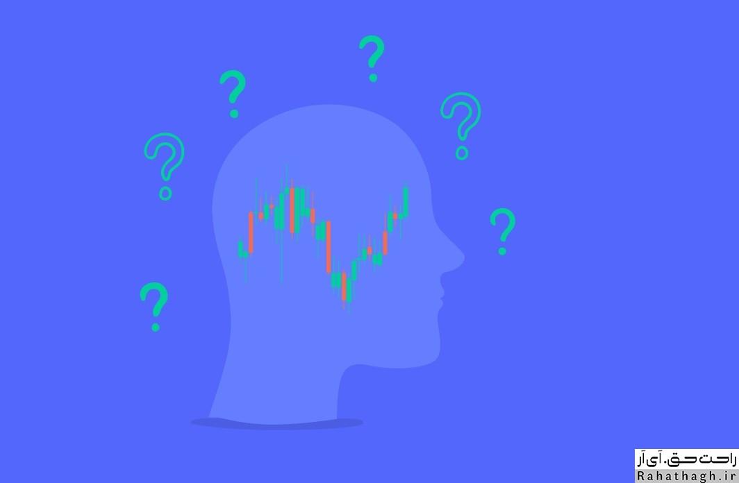 https://bayanbox.ir/view/237191501648785275/Trading-Psychology-%D8%B1%D8%A7%D8%AD%D8%AA-%D8%AD%D9%82.jpg