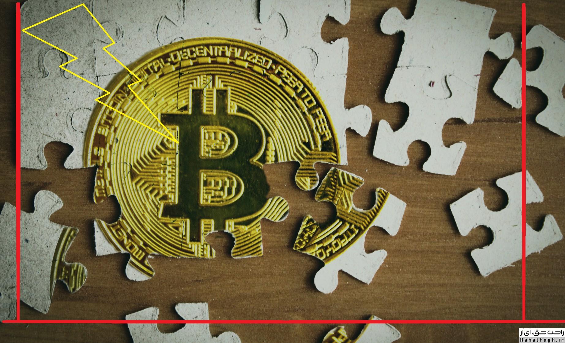 https://bayanbox.ir/view/2470833442429881926/Difficulty-bitcoin.jpg