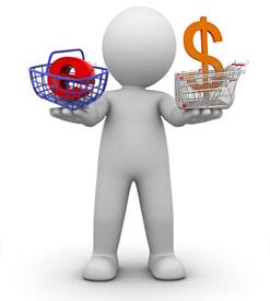 کسب و کار اینترنتی،کسب درامد اینترنتی