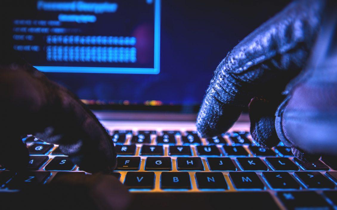 نقشه راه ورود به دنیای هک و امنیت | معرفی مهارت لازم برای هکر شدن | ۲۰۲۱
