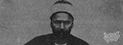 جیحون یزدی