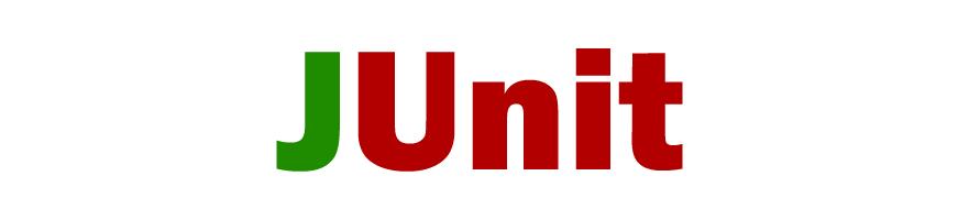 آموزش استفاده از JUnit در اندروید استودیو