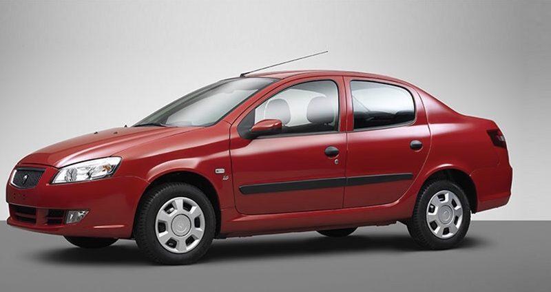 آیا تغییرات آپشن های خودرو بر روی قیمت تاثیر دارد؟